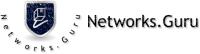 Networks Guru